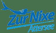 Gasthaus Pension zur Nixe - Weißenbach am Attersee
